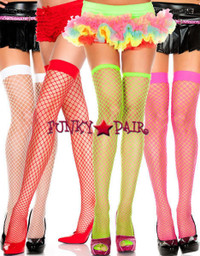 ML-4930, Mini Diamond Net Stocking