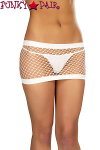 Net Skirt (KL419)