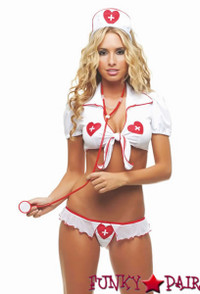 SLB2503, Sweet Heart Nurse