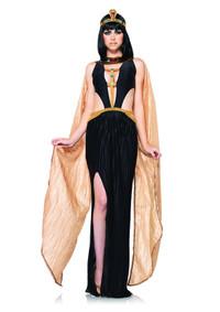 LA-85307, Cleopatra Costume
