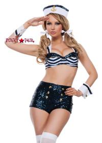S4533, Seductive Sailor