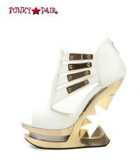 Alternative Wedge Shoes (Nebula)