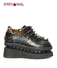 Mens SteamPunk Shoes (Opion)