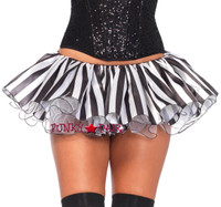 LAA2738, Striped Tutu