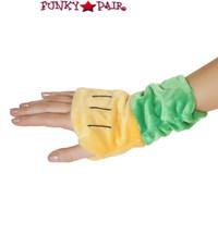 CA124, Puppy Gloves