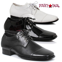 121-Aaron, Men loafer shoes,COSTUME SHOES