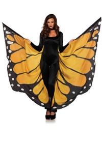 A2782, Monarch Butterfly Wing