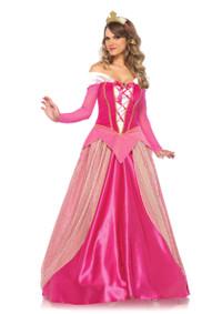 LA85612, Princess Aurora