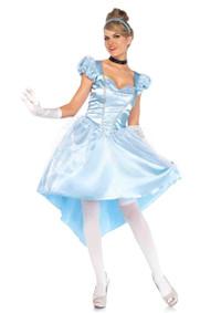 LA85624, Enchanting Cinderella