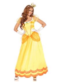 LA85559, Sunflower Princess