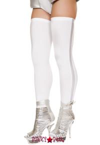 ST4736, Astronaut Leggings