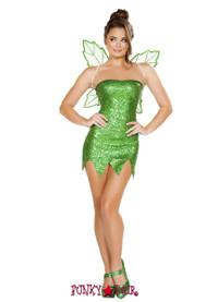 R-4732, Mischievous Fairy