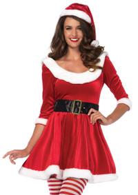 LA86615, Santa Sweetie