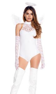 FP-556415, Heavenly Angel