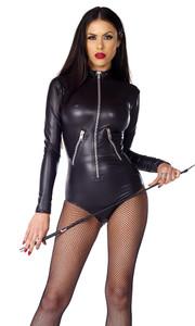 FP-665322, Master Bodysuit