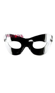 FP-995514, Metallic Mask
