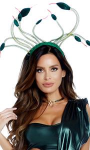 FP-997920, Medusa Headband