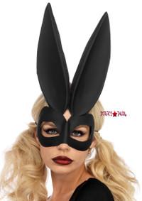 A2164, Bad Bunny Eye Mask