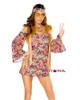R-10116, Peachy Hippie