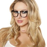 R-G104, Nerd Glasses