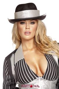 R-GH106, Gangster Hat