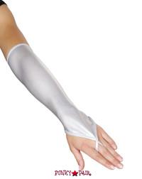 R-GL106, Fingerless Elbow Gloves