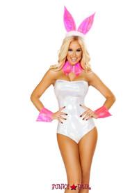 R-4828, Cute Bunny