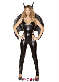 R-4487, Bat Costume