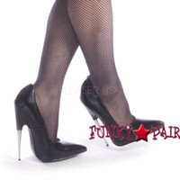 6 Inch Stiletto High Heel