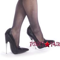 6 Inch Stiletto High Heel