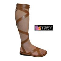 ROMAN-12, Men Roman Sandal