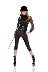 558426-Couture Untamed Jockey Costume