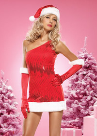 Christmas Belle * 83475