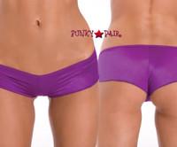 Micro Shorts * 1200SL