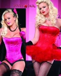 Laurie Corset * 81274