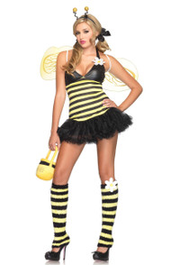 Daisy Bee (83343)