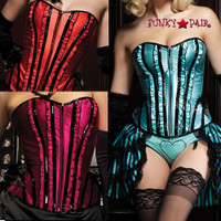 Betty Corset * 86335