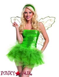 Sequin Fairy