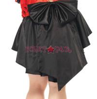 Burlesque Skirt * 86545Q