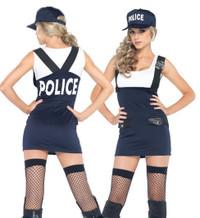Arresting Officer * 83910 (83910)
