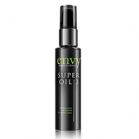 Super Oil 3 Hair Moisturiser from Envy Pro