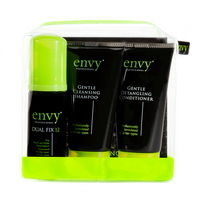 Envy Blowdry Try Me Kit