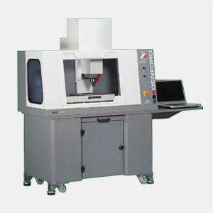 VMC 1300