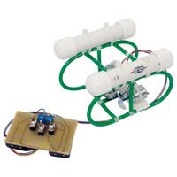 Mini ROV Kit