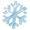 Arctic Winter (Menthol)-FA