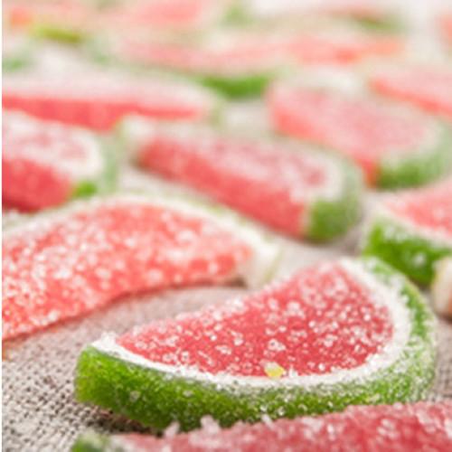 Watermelon Candy-TFA