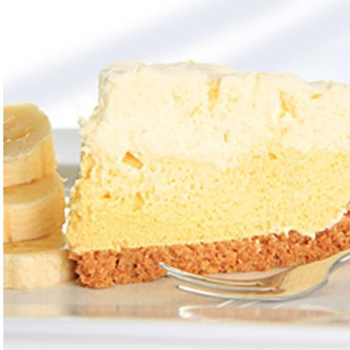 DX Banana Cream-TFA