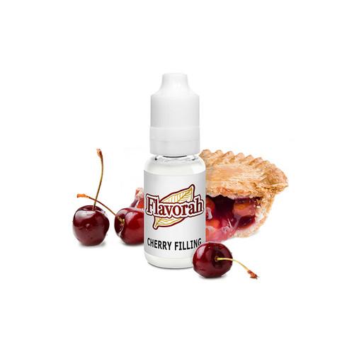 Cherry Filling-FLV
