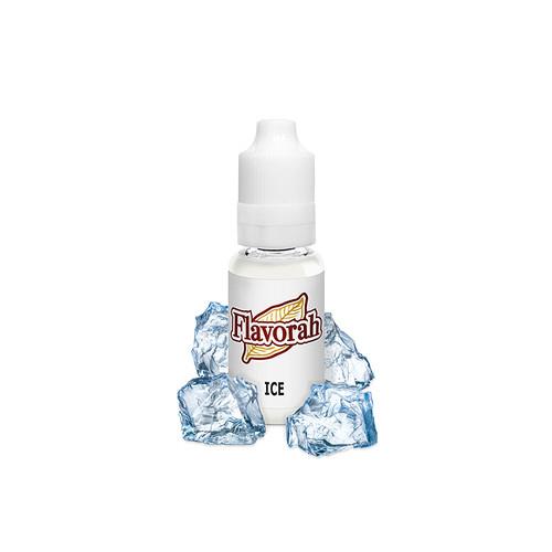 Ice-FLV