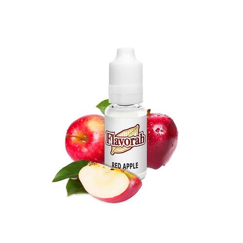 Red Apple-FLV